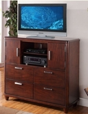 Home Elegance 2111-11 TV CHEST