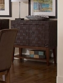 Home Elegance 2111-40 SERVER/MEDIA TABLE/SOFA TABLE