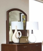 Home Elegance 2111-6 MIRROR