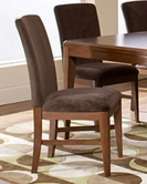 Home Elegance 2111S SIDE CHAIR