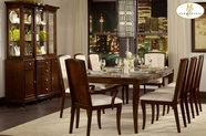 Home Elegance 2125-102-2125S Dining Set