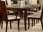 Home Elegance 2125-102 DINING TABLE