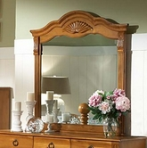 Home Elegance 2139-6 MIRROR