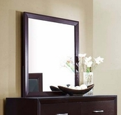 Home Elegance 2145-6 Mirror