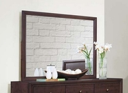 Home Elegance 2146-6 Mirror