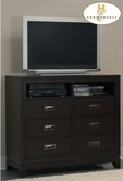 Home Elegance 2149-11 TV CHEST