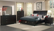 Home Elegance 2149-1Q-5-6 Bedroom Set