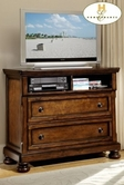 Home Elegance 2159-11 TV CHEST