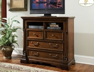 Home Elegance 2167-11 TV CHEST