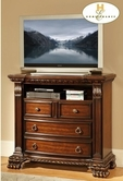 Home Elegance 2168-11 TV CHEST