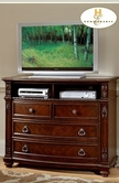 Home Elegance 2169-11 TV CHEST