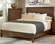 Home Elegance 2189K-1-2-3EK Eastern King Bed
