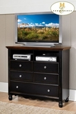 Home Elegance 2212-11 TV CHEST