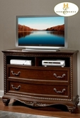 Home Elegance 2214-11 TV CHEST