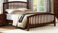 Home Elegance 2215-1-3 Queen Bed
