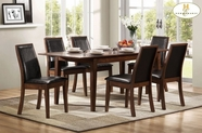 Home Elegance 2519-78-2519S Dining Set