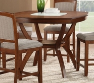 Home Elegance 2525-36 (915E210P) Counter Height Table
