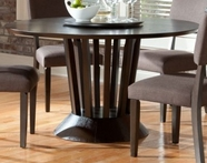 Home Elegance 2578-B  DINING TABLE