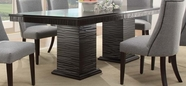Home Elegance 2588-9-B DINING TABLE