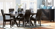 Home Elegance 5375-78-5375S Dining Set