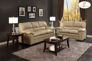 Home Elegance Talon 8511Tp Sofa Set