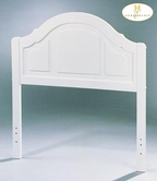 Homelegance 110QF QUEEN/FULL HEADBOARD