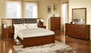 Homelegance 1310-1-5-6 BEDROOM SET