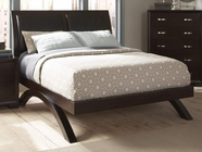 Homelegance 1313K-1EK EK BED