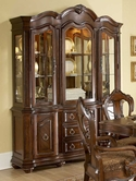 Homelegance 1390-50 Prenzo China Cabinet