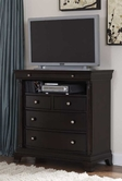 Homelegance 1402-11 Inglewood Tv Chest