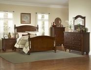 Homelegance 1422 Bedroom Collection