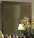 Homelegance 1440-6 Rivera Mirror
