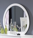 Homelegance 1737W-6 MIRROR