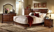 Homelegance 1740-1-5-6 BEDROOM SET