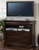 Homelegance 1740-11 TV CHEST