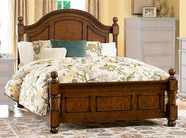 Homelegance 1746K-1 EK/CK BED