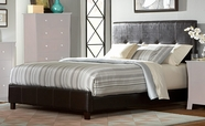 Homelegance 2100-1-3 QUEEN BED