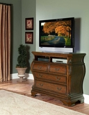 Homelegance 2106-11 TV CHEST