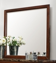 Homelegance 2112-6 Mirror