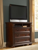 Homelegance 2117-11 TV CHEST