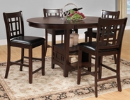 Homelegance 2423-24-36 DINING SET