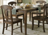 Homelegance 2427-60 DINING TABLE
