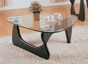 Homelegance 3205-30 Chorus Cocktail Table