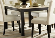 Homelegance 3270-48 Archstone 48In Dining Table