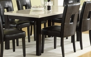 Homelegance 3270-60 Archstone 60In Dining Table