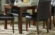 Homelegance 3273-48 Hutchinson 48In Dining Table