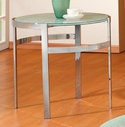 Homelegance 3303-04 Sangster End Table