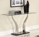 Homelegance 3402-05 Atkins Sofa Table