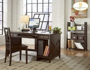 Homelegance 482 Writing Desk