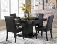 Homelegance 5235-54-5235S Cicero Dining Set